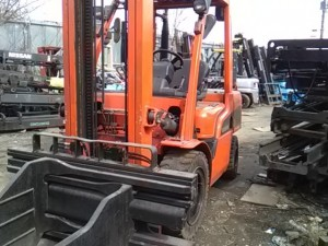 P1000072