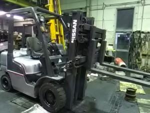 P1000870