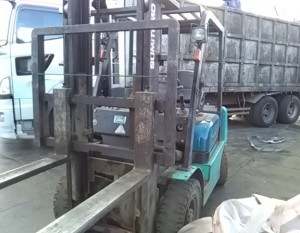 P1000900