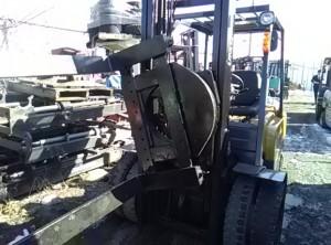 P1000981