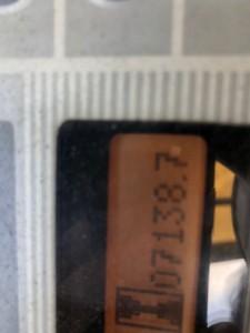 D6CF1230-D658-4FDF-9CF2-2AC62075DD05